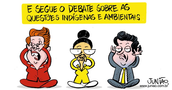 Charge_Juniao_ELEICOES_08_09_2014_72