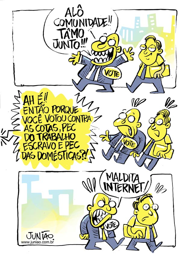 Charge_Juniao_ELEICOES_12_09_2014_72