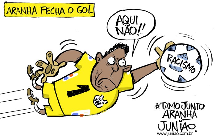 Charge_Juniao_ELEICOES_19_09_2014_72