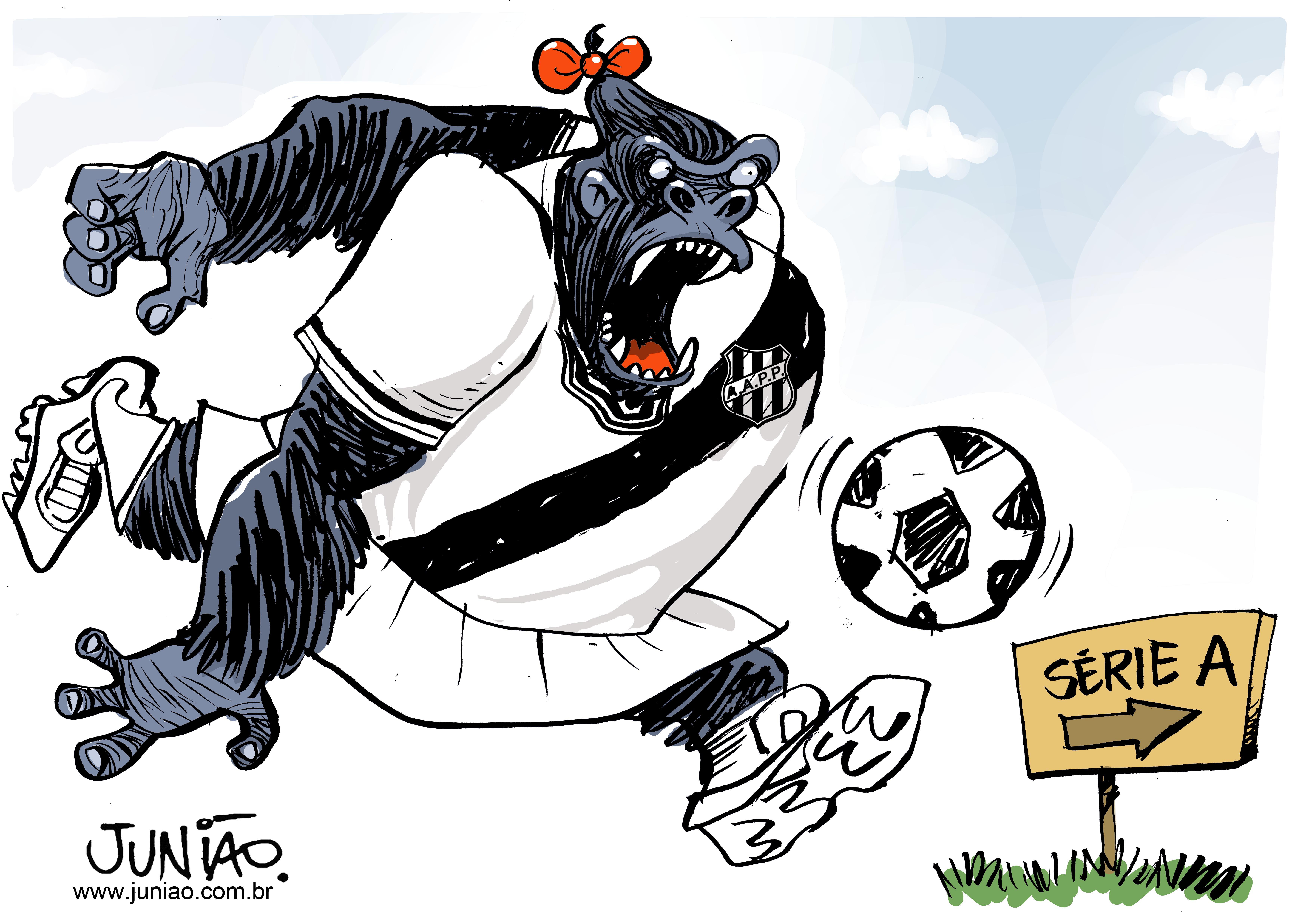 Charge_esportes_24_09_2014