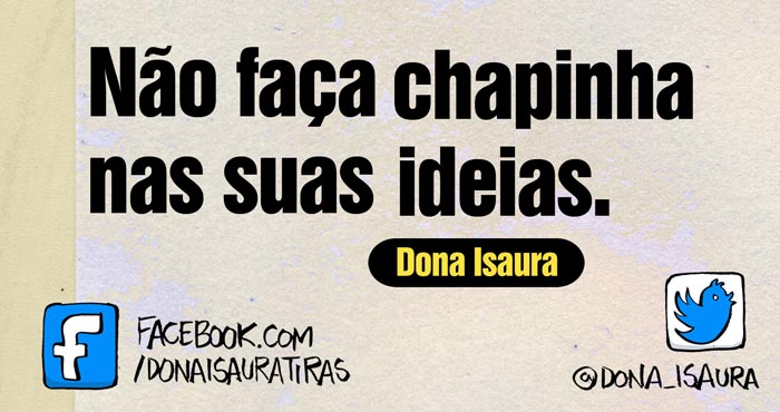 Stickers_Dona Isaura_01_72