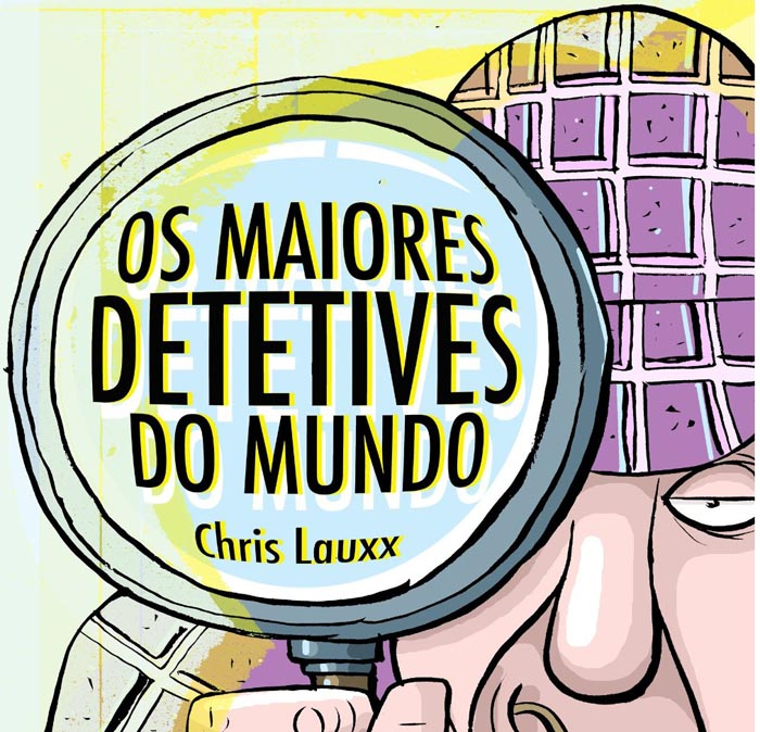 juniao_maiores_detetives_do_mundo_capa2