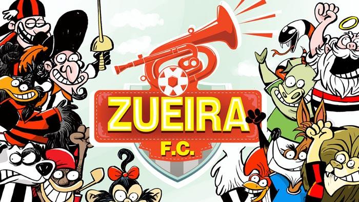zueira_fc_app_juniao_coffecup_futebol_ilustracao