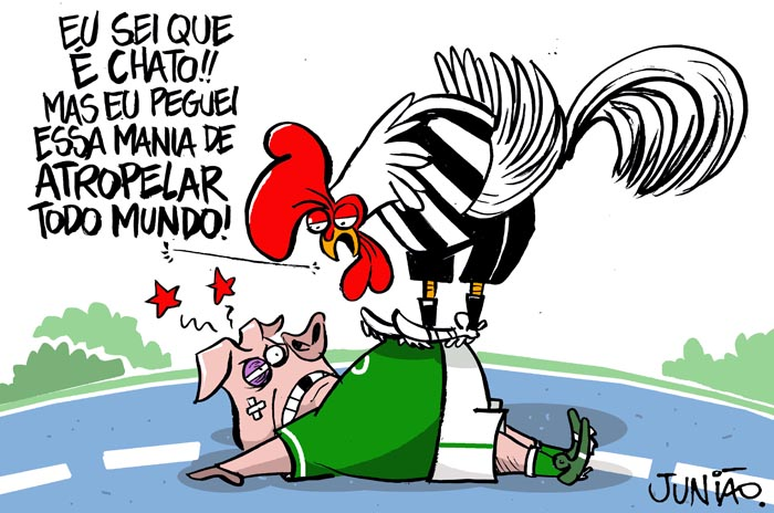 Charge_esportes_09_11_2014b_72