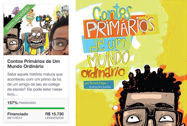 contos_Primarios
