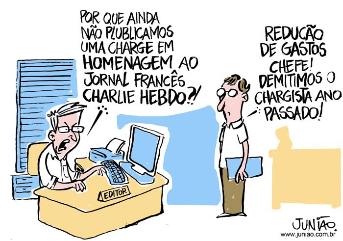 Charge_Juniao_08_01_2014_Charlie_Hebdo_72b