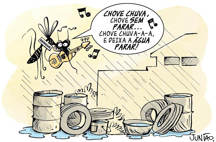 Charge_Juniao_09_01_2014_Dengue_Juniao_72b