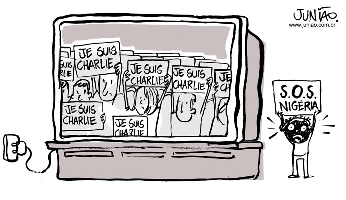 Charge_Juniao_12_01_2014_Charlie_Hebdo_vs_NigeriaB_72