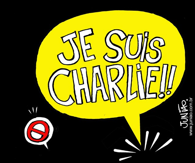 Charge_Juniao_Charlie_Hebdo_72