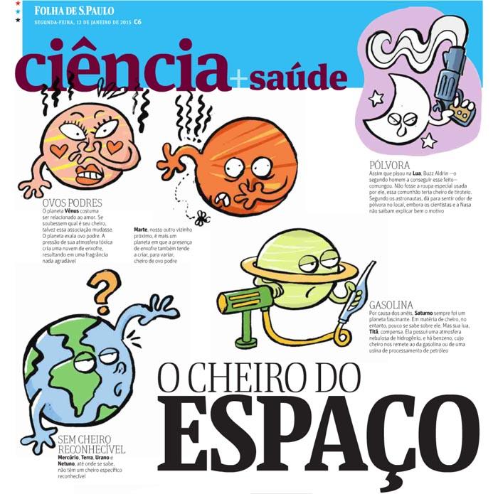 ilustracao_planeta_juniao_folha_SPaulo