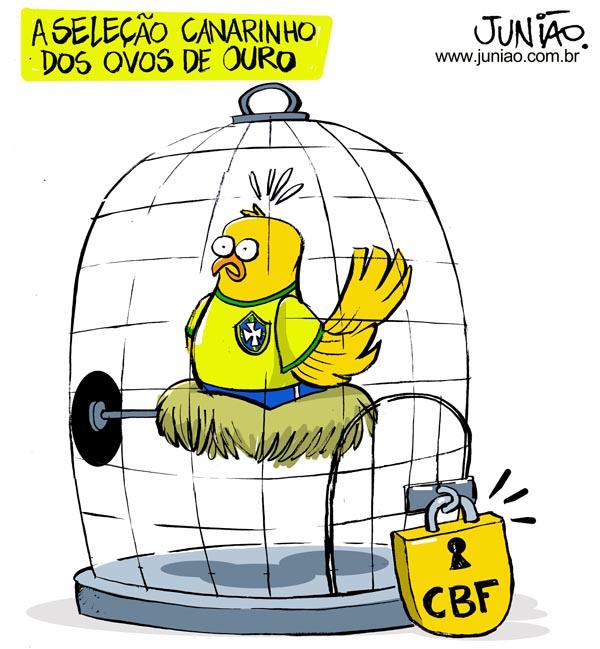 Charge_canarinho_CBF_18_05_2015_72