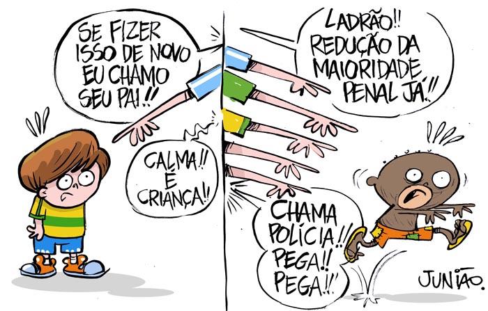 Charge_Ponte_Juniao_Maioridade_Penal_Chico_Alencar_72