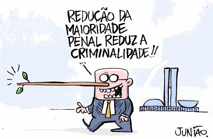 Charge_Ponte_Juniao_Maioridade_Penal_Julita_72