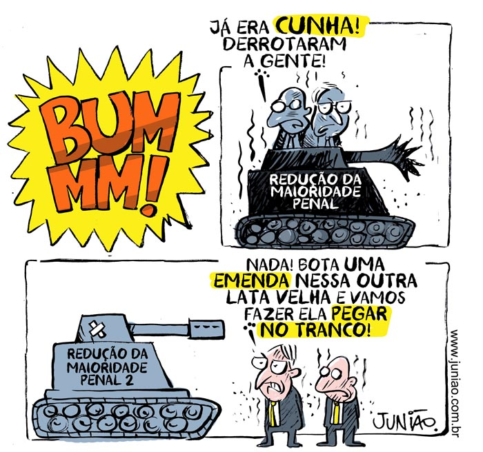 Charge_Juniao_01_07_2015_reducao_maioridade_Cunha_72