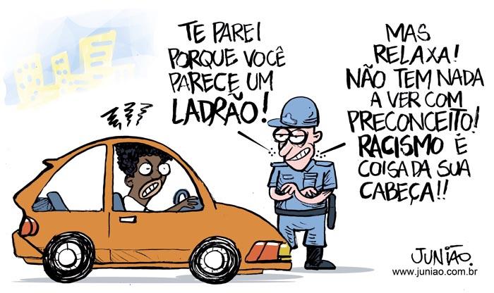 Charge_Juniao_31_07_2015_Racismo_Diogo_Ponte_72