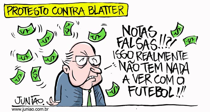 DP_charge_20_07_2015_blatter_72