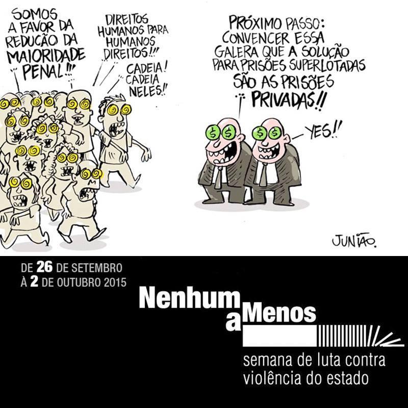 Nenhum_a_Menos_luta_contra_a_violencia_de_estado_charge_juniao