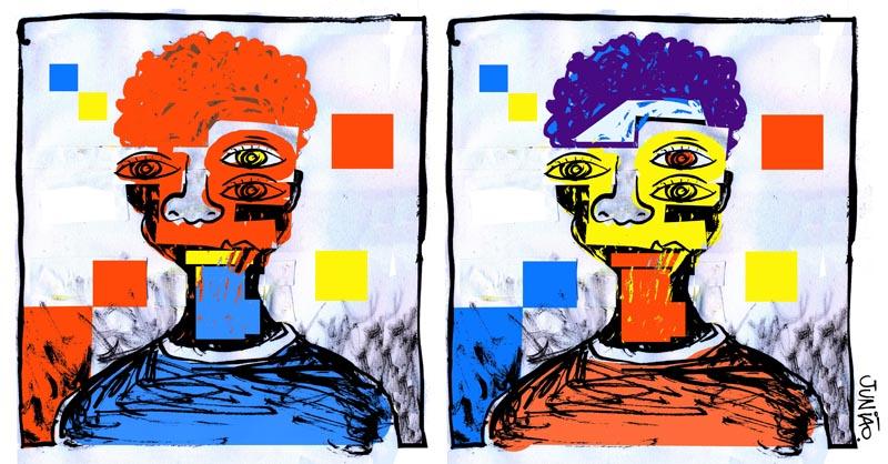 Ilustra_Reconhecimento_Padu_Ponte_72