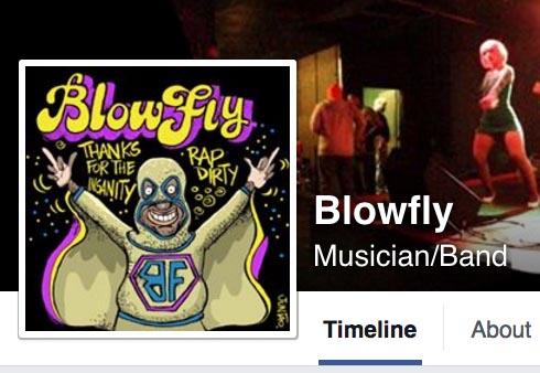 blowfly_juniao