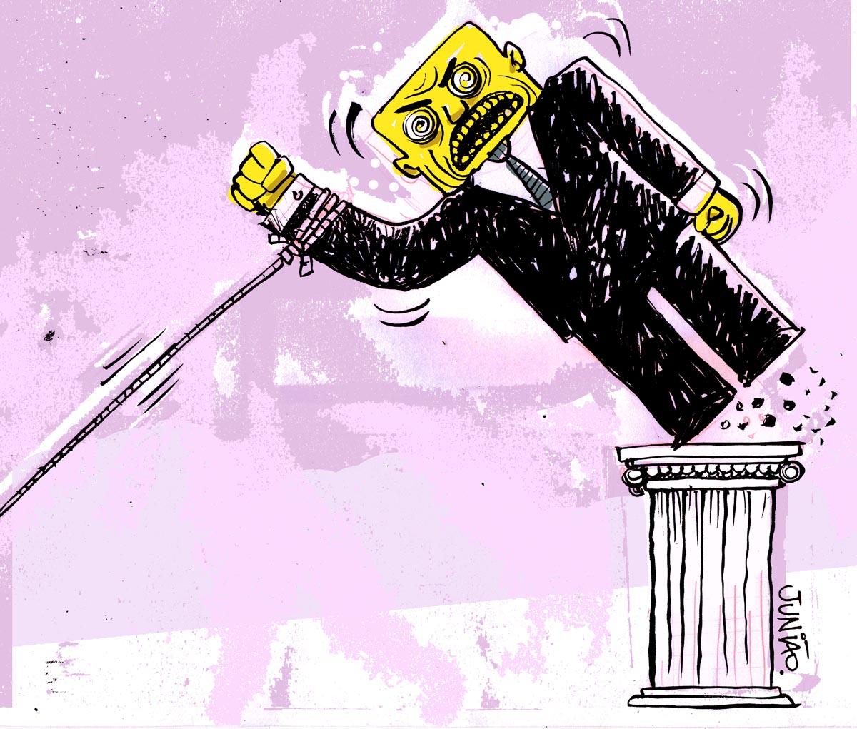 Ilustra_Jornalistas_Contra_Assedio_72